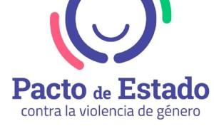 logo_pacto_de_estado_pq-775x460