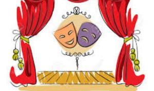 Espai-Dona-Taller-Teatro-terapéutico-2019-775x460