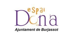 Logo-Espai-Dona-2014-775x460