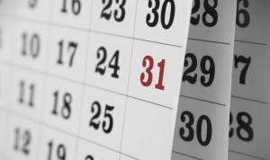 Calendario-Impositivo-775x460