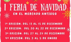 Cartel-I-Feria-de-Navidad-2019-775x460