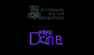 logo_espaidona_v-2-775x460