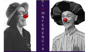 CARTEL-CLOWNFERENCIA-13-02-2020-775x460
