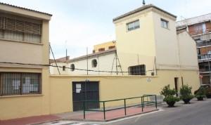 CEIP-San-Juan-de-Ribera-775x460