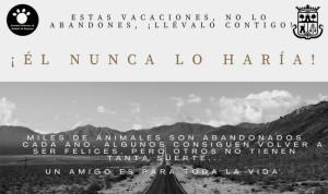 SPAB-Campaña-Verano-2020-775x460