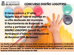 Concurso-logo-Infancia